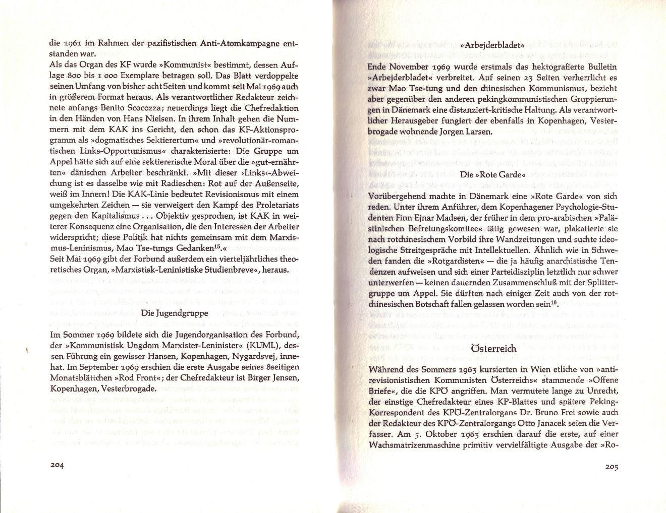 Schlomann_Friedlingstein_Die_Maoisten_0106