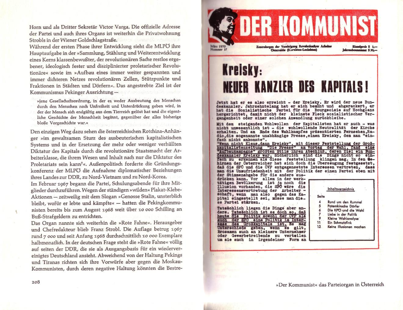 Schlomann_Friedlingstein_Die_Maoisten_0108