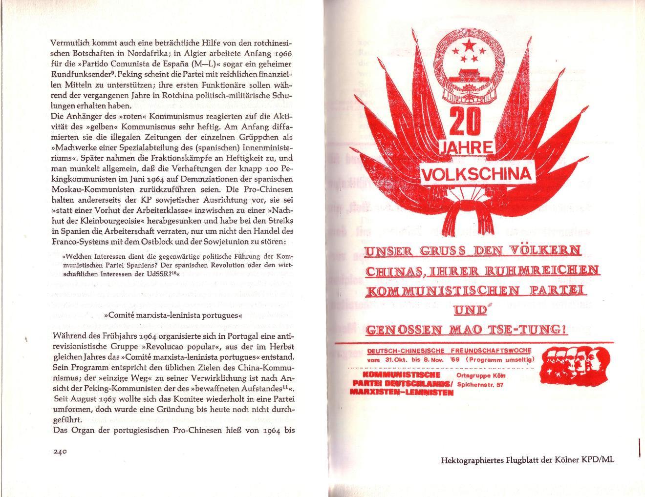 Schlomann_Friedlingstein_Die_Maoisten_0125