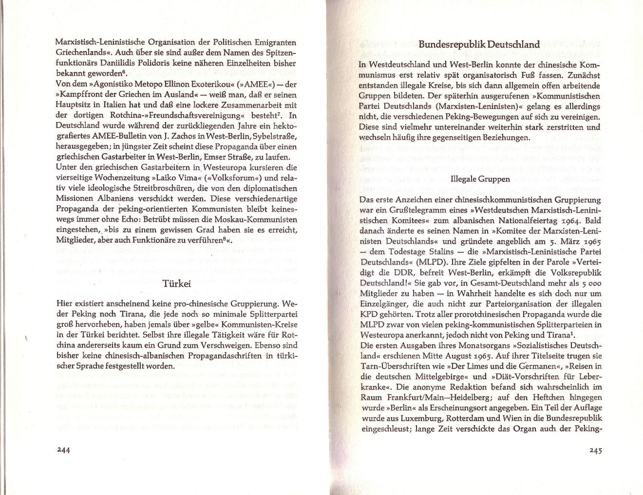 Schlomann_Friedlingstein_Die_Maoisten_0128