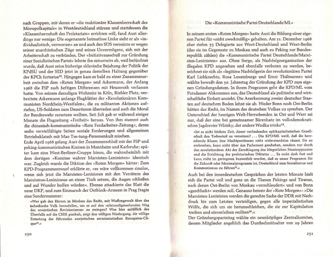 Schlomann_Friedlingstein_Die_Maoisten_0131