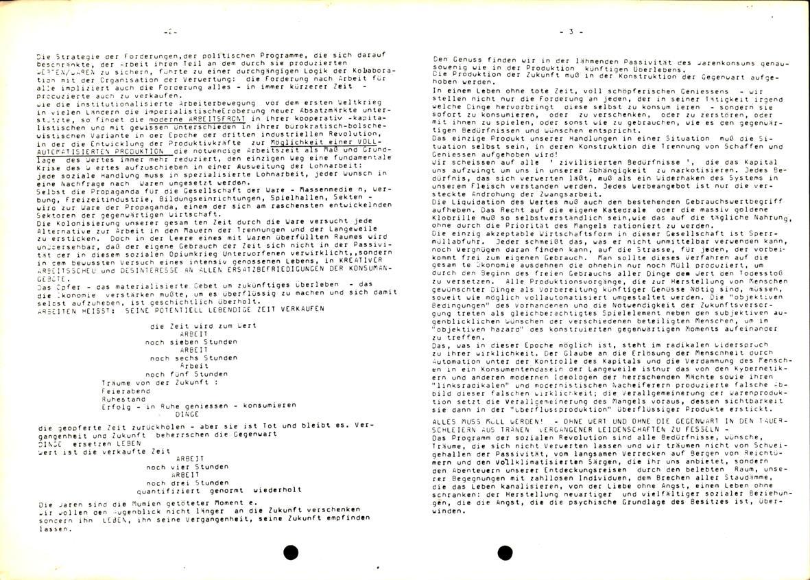 Subversion_FB_19800000_04_02