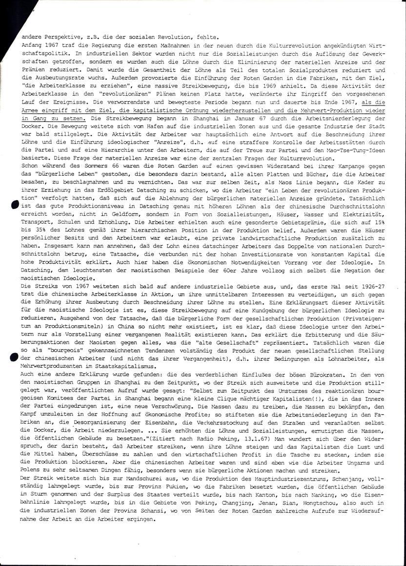 Subversion_FB_19800000_08_03