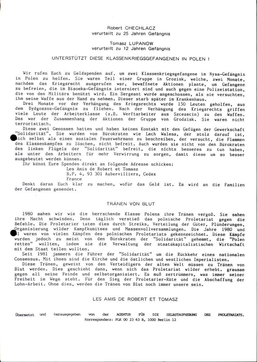 Subversion_FB_19820000_01