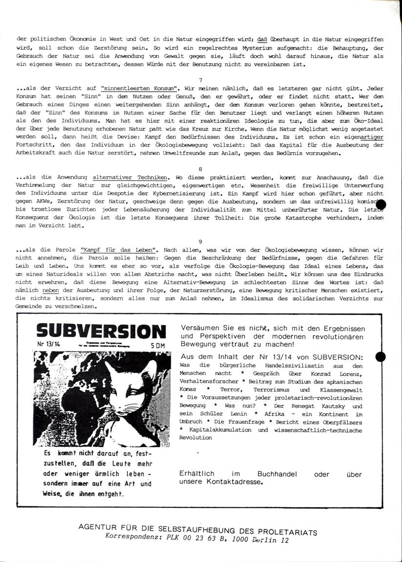 Subversion_FB_19860000a_02