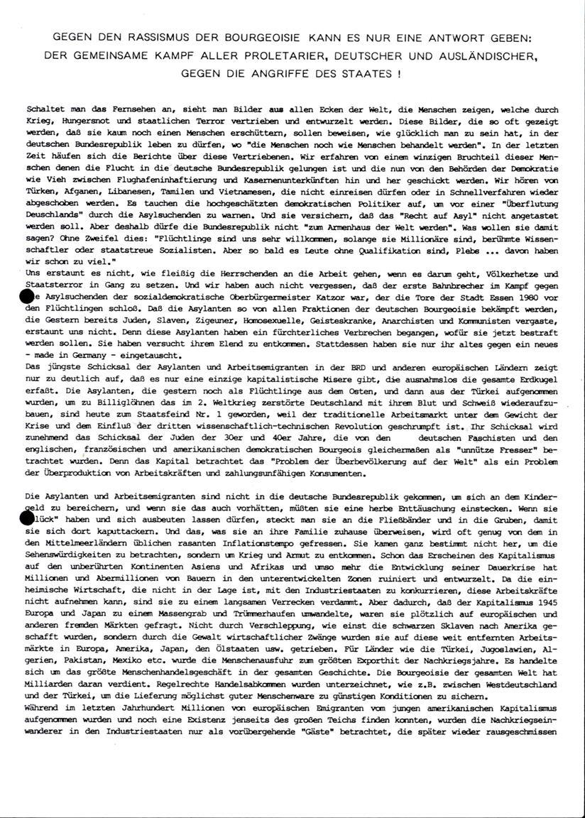 Subversion_FB_19860000c_01