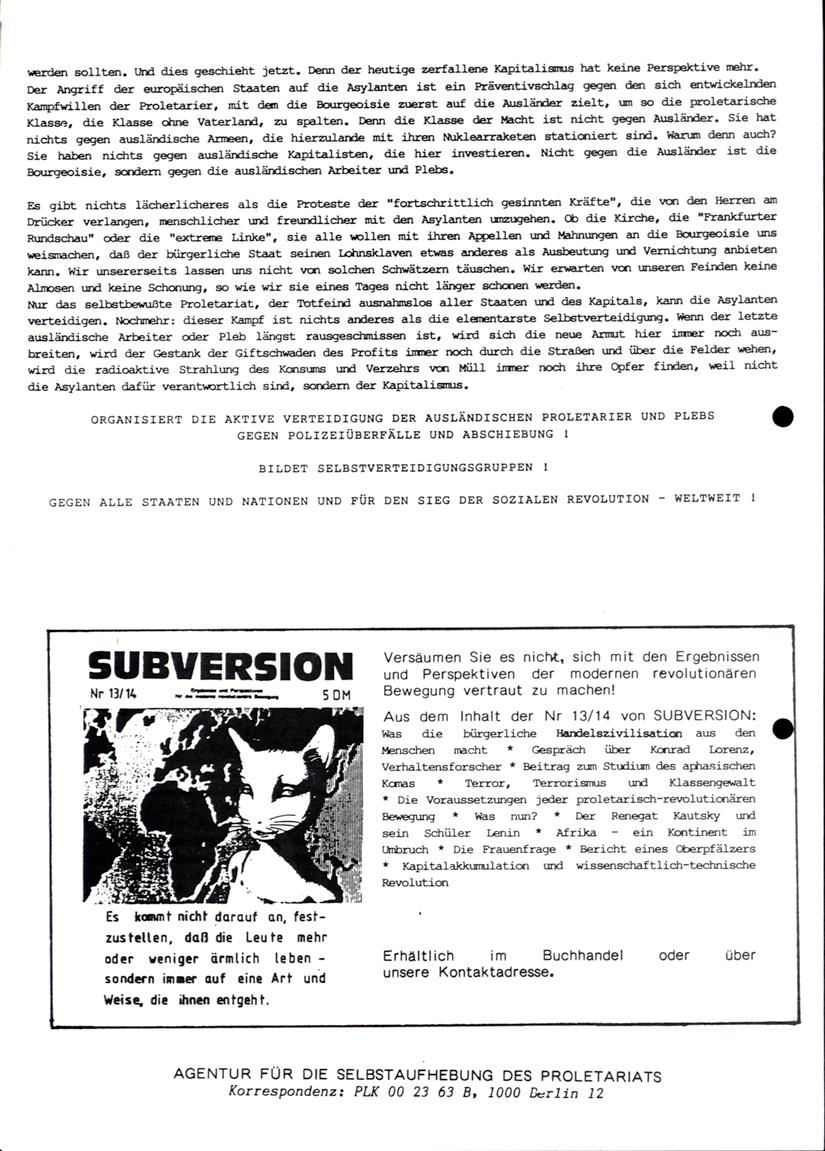 Subversion_FB_19860000c_02