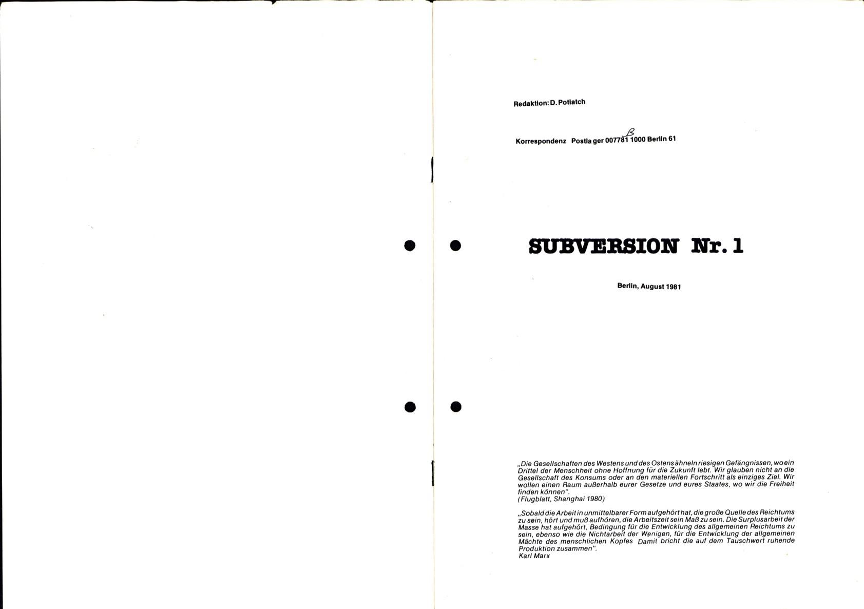 Subversion_19810800_02