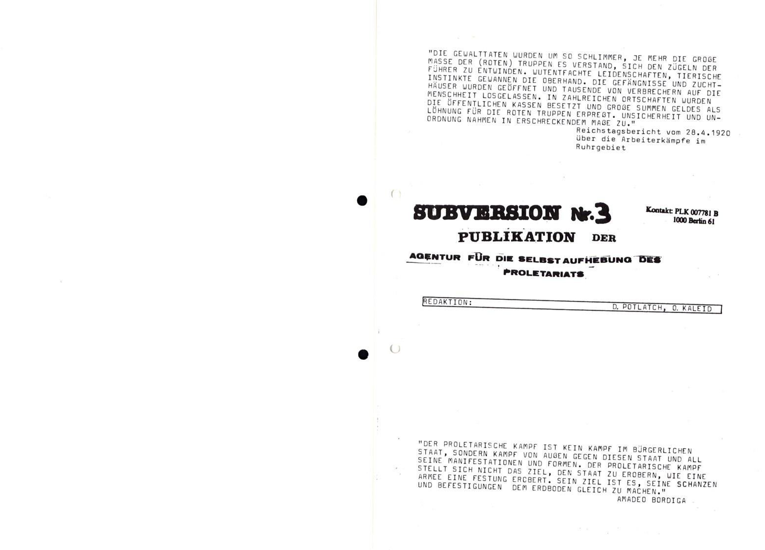 Subversion_19820600_02