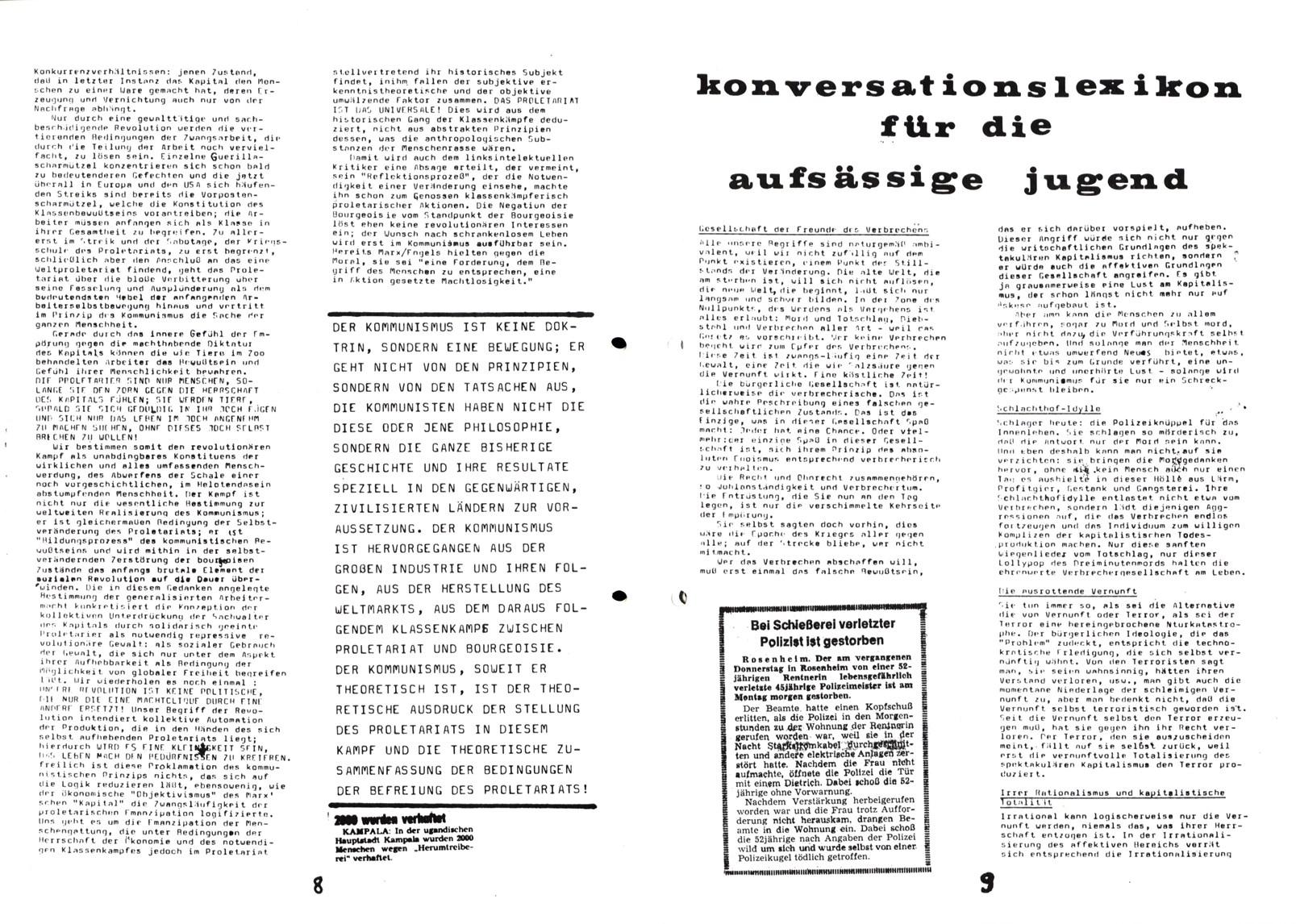Subversion_19820600_05