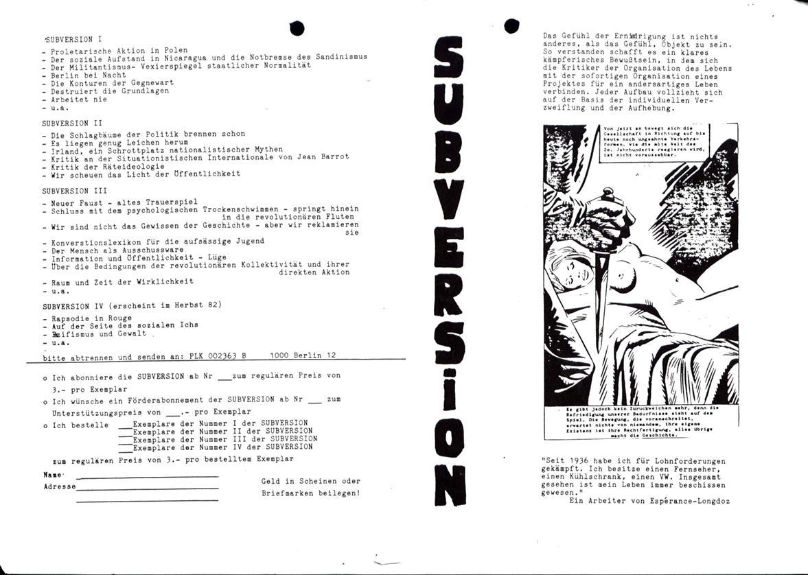 Subversion_19820600_Werbung_01