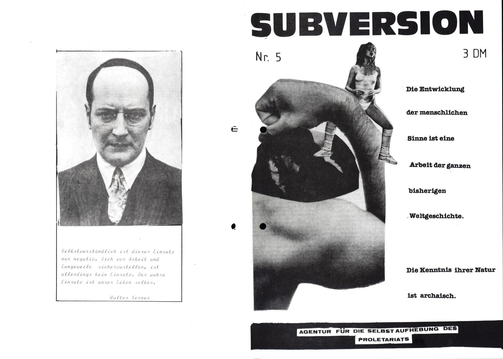 Subversion_19830600_01