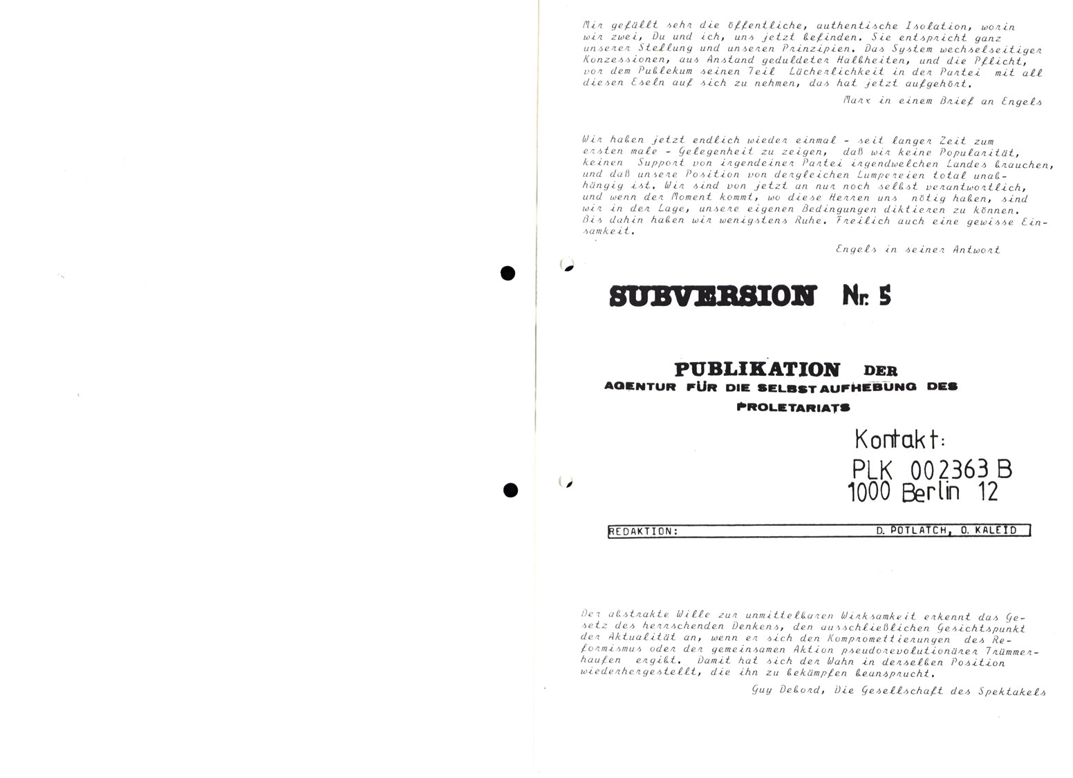 Subversion_19830600_02