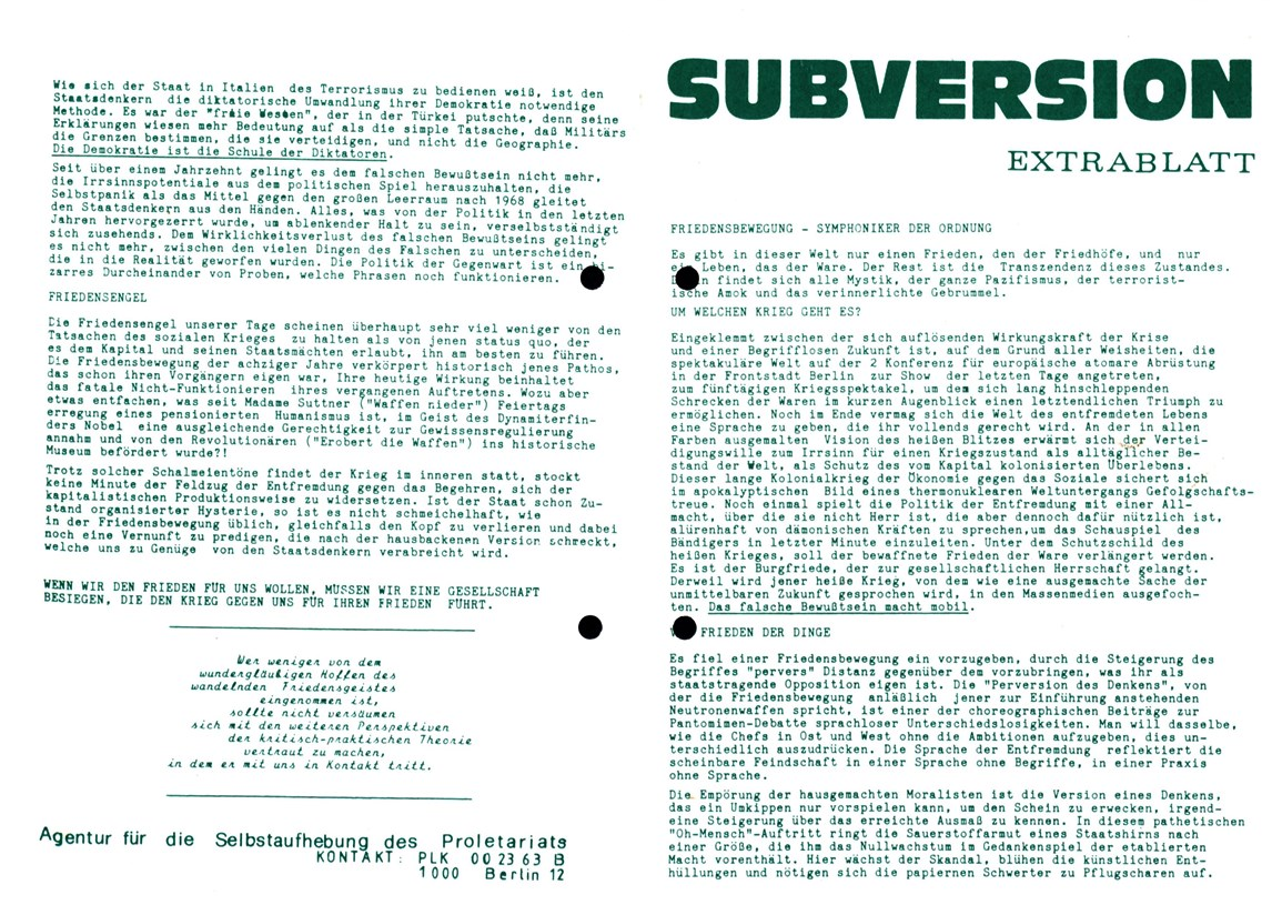 Subversion_19830600_Extra_01
