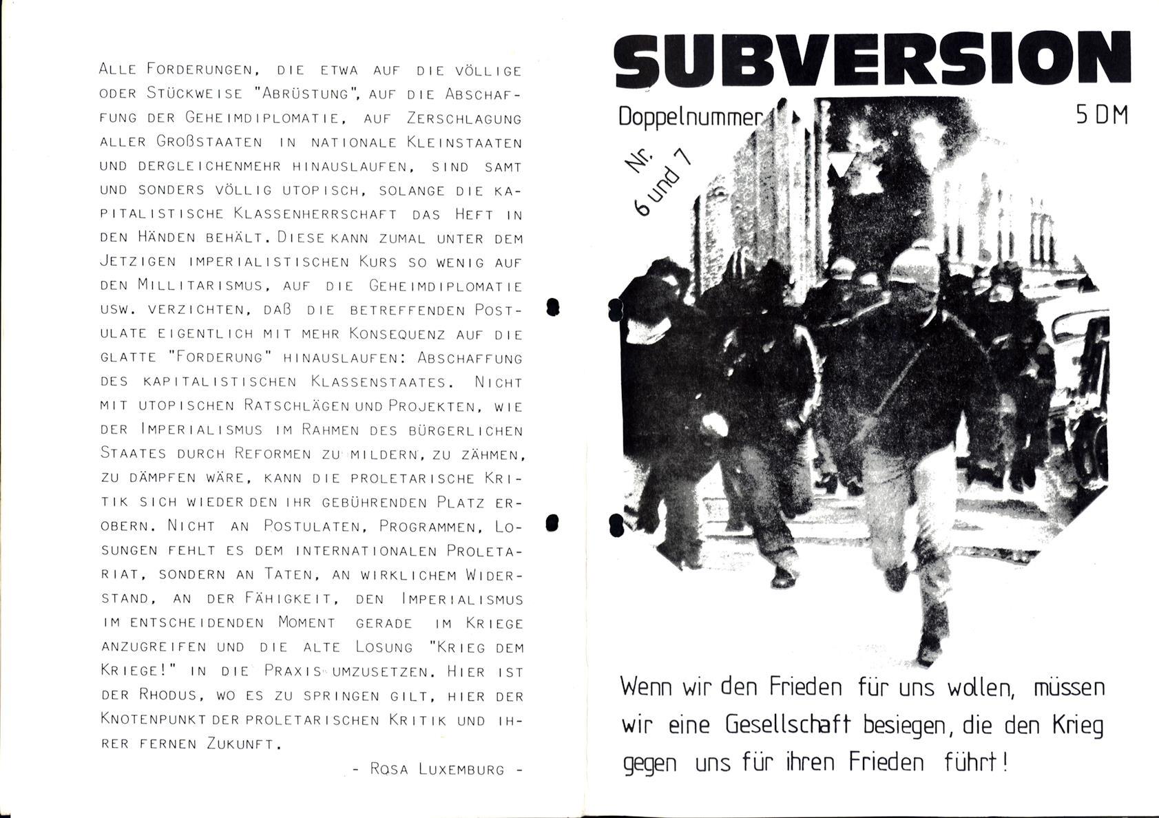 Subversion_19831200_01