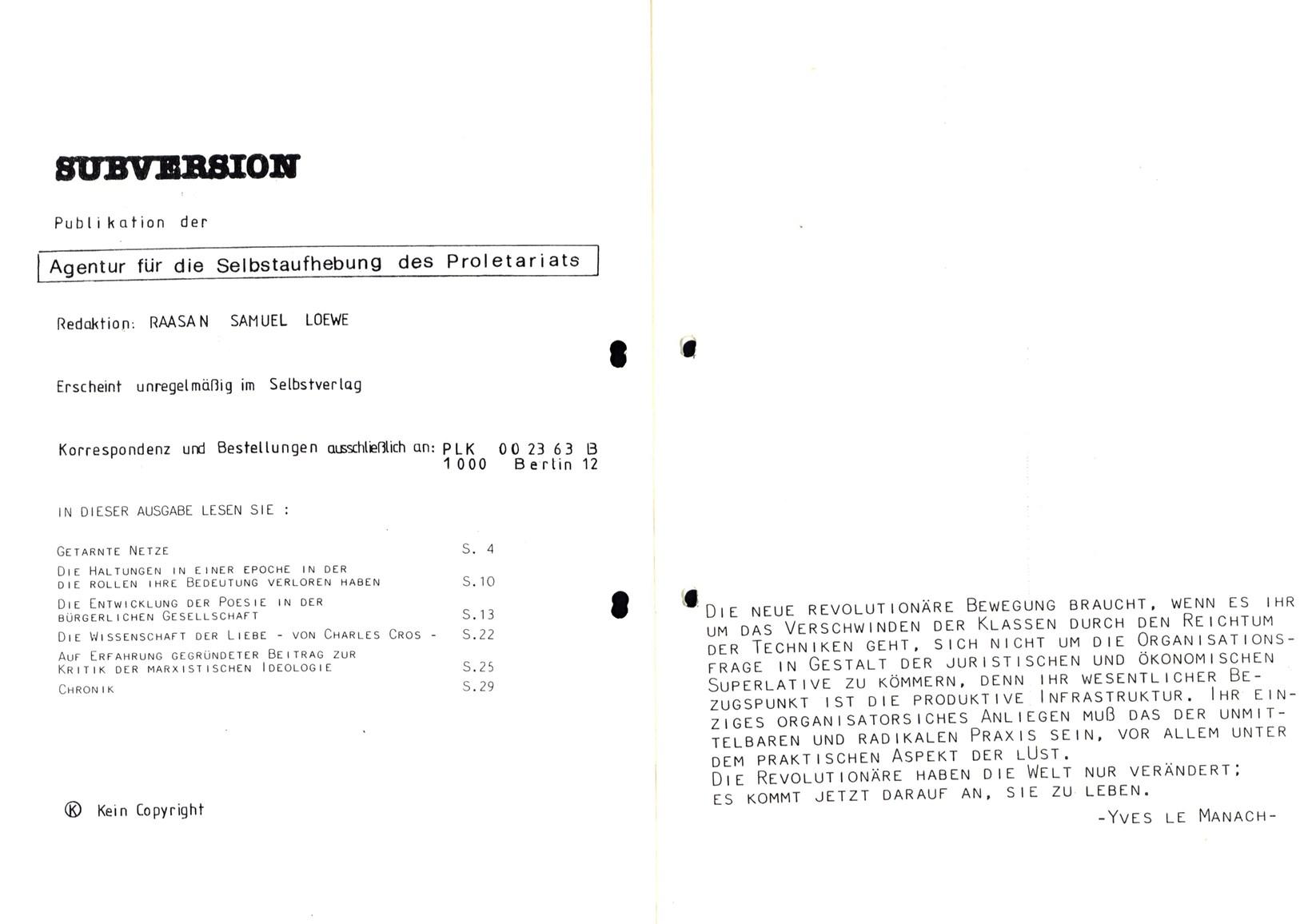 Subversion_19831200_02