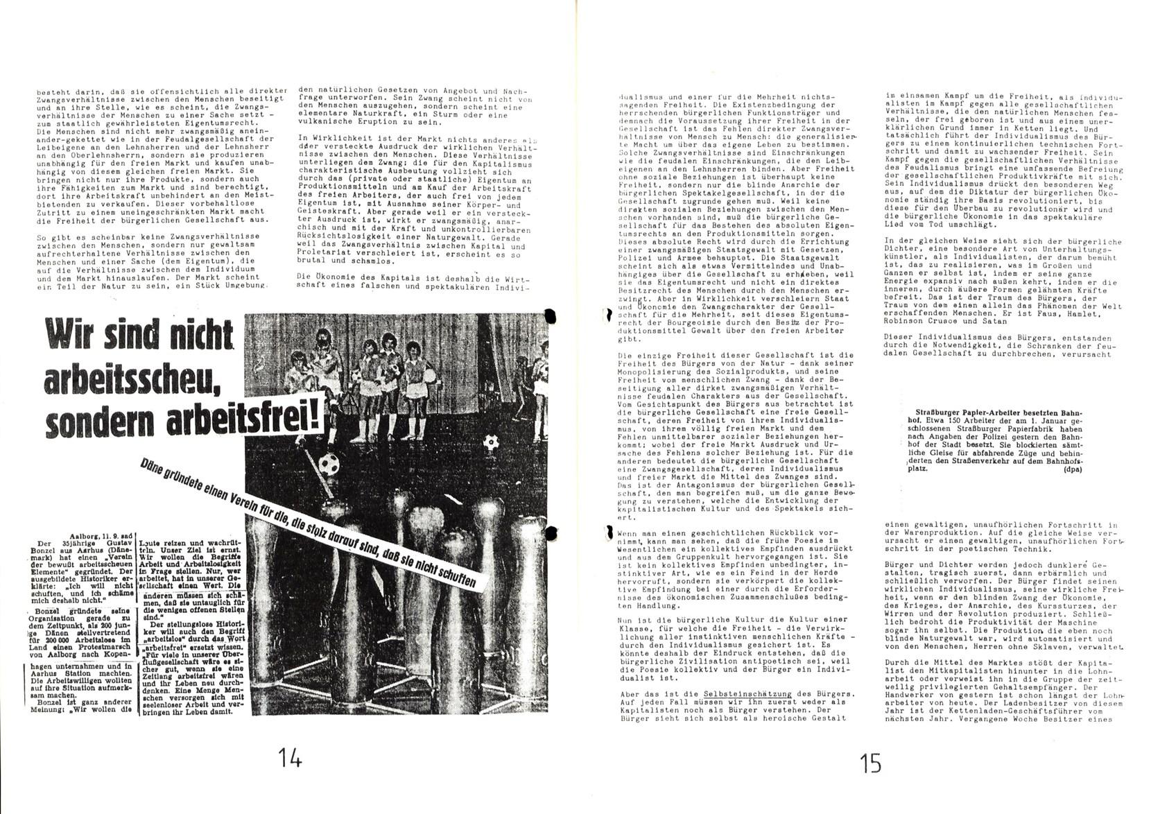 Subversion_19831200_08