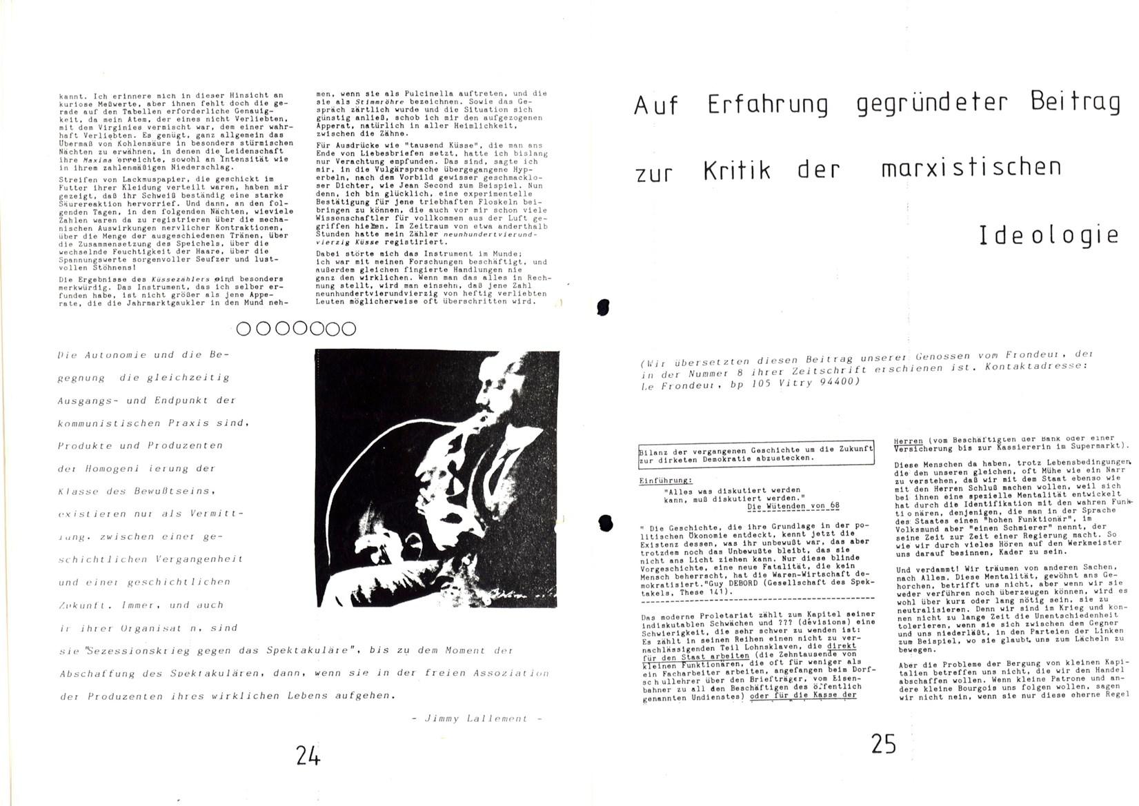 Subversion_19831200_13