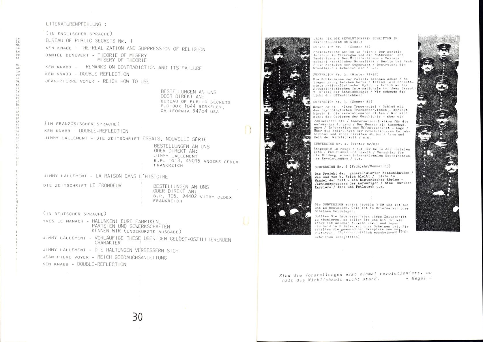 Subversion_19831200_16