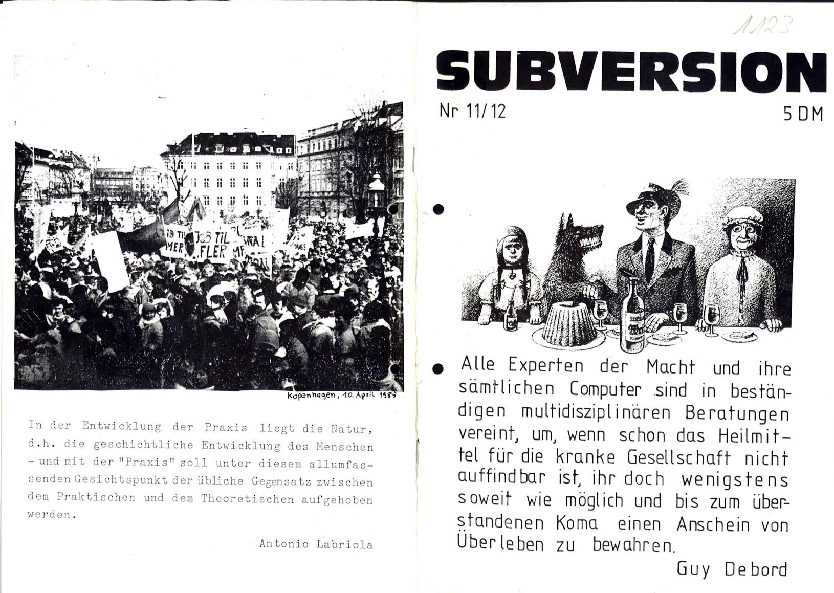 Subversion_19850600_01