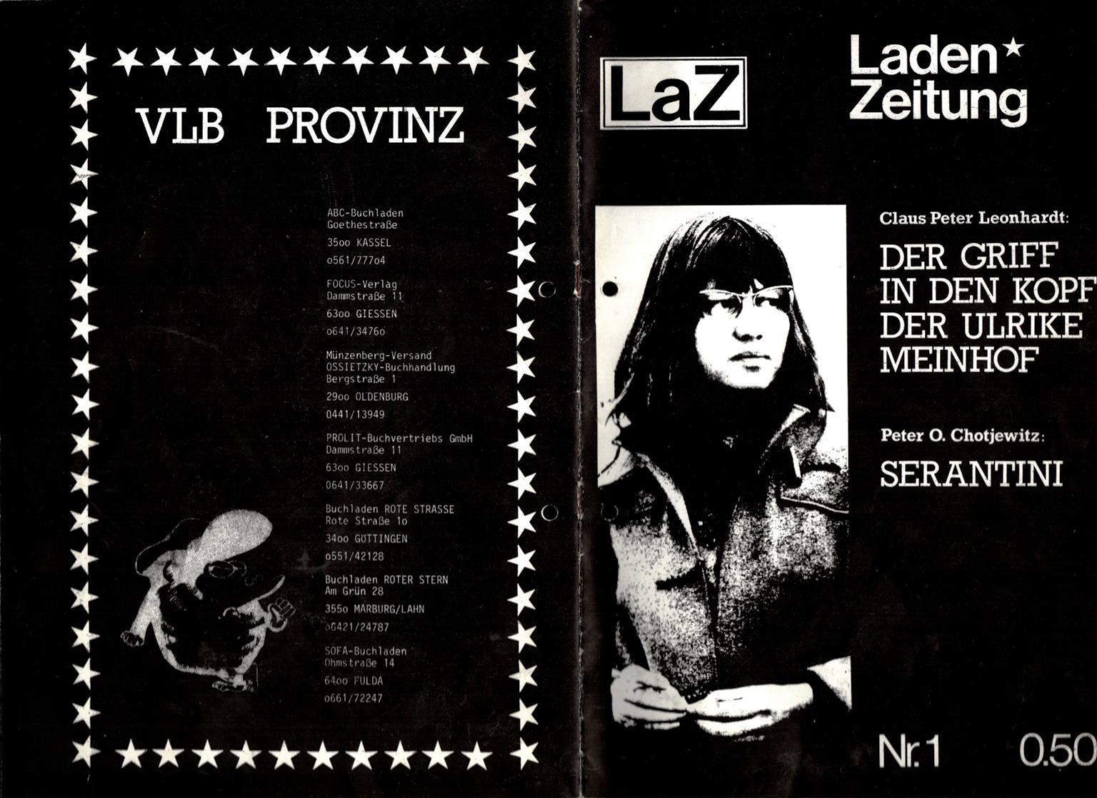 VLB_LaZ_1976_01_001