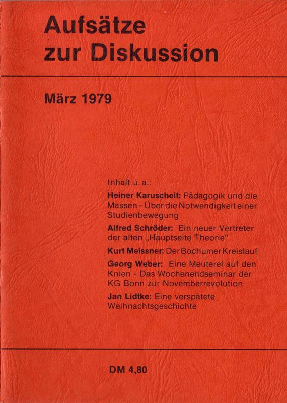 AzD_1979_00