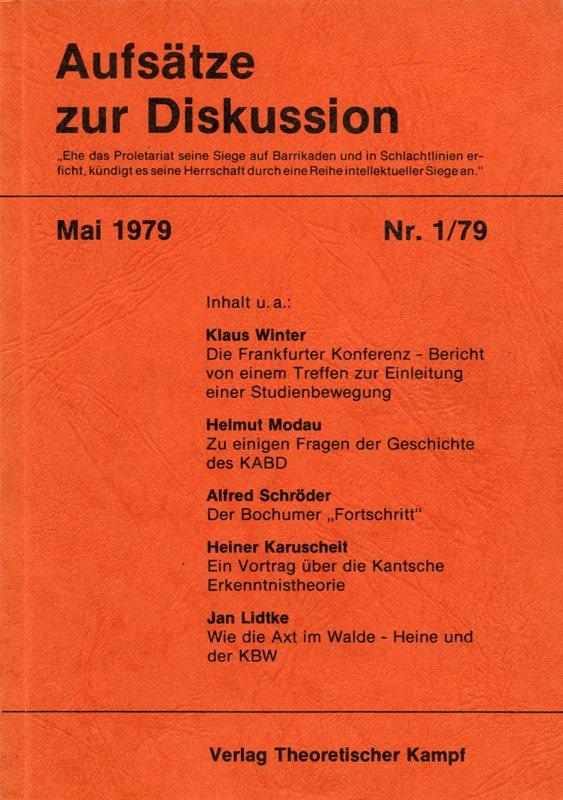 AzD_1979_01