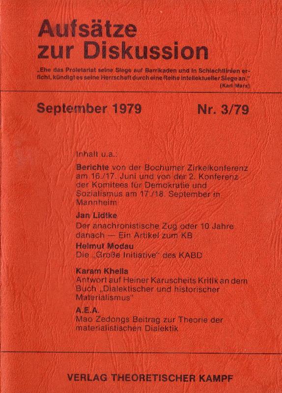 AzD_1979_03