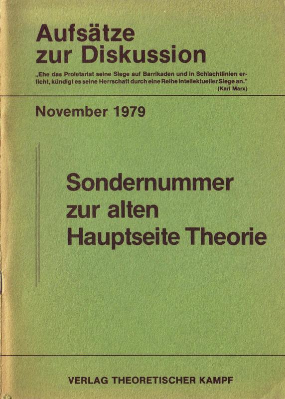 AzD_1979_Sondernummer_AHT