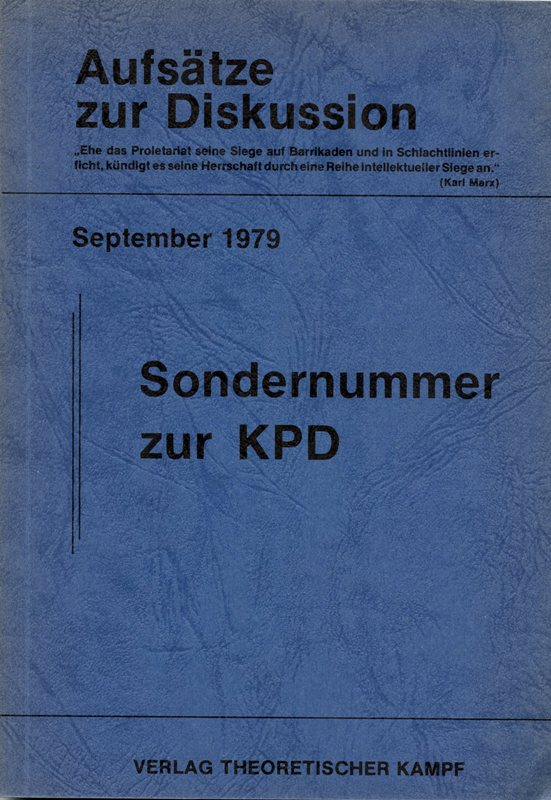 AzD_1979_Sondernummer_KPD