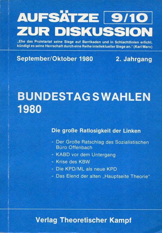 AzD_1980_09_10