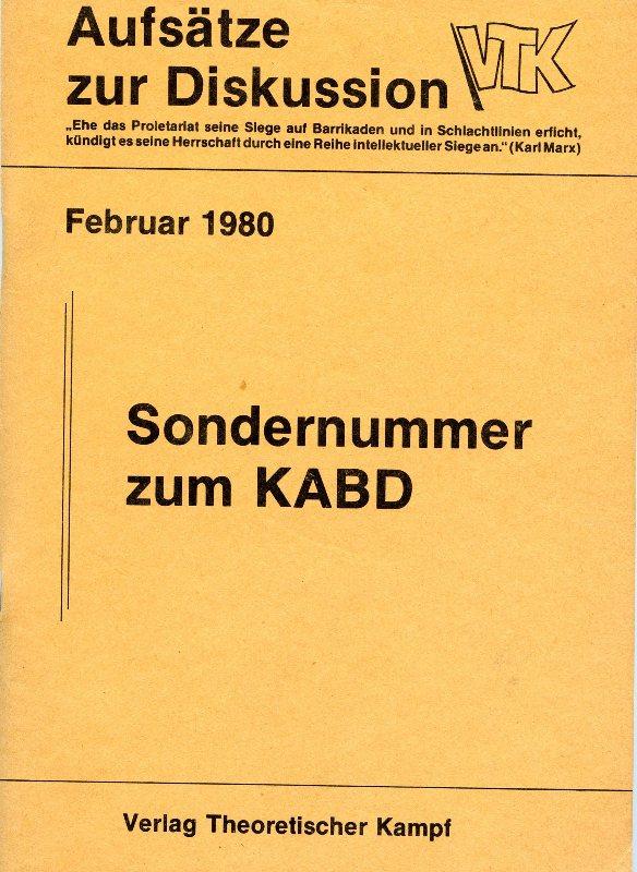 AzD_1980_Sondernummer_KABD