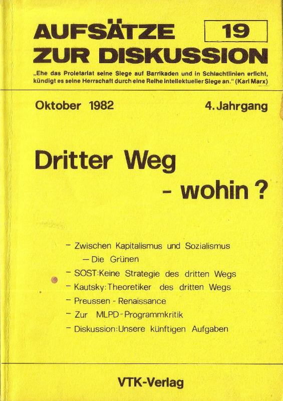 AzD_1982_19