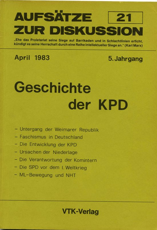 AzD_1983_21