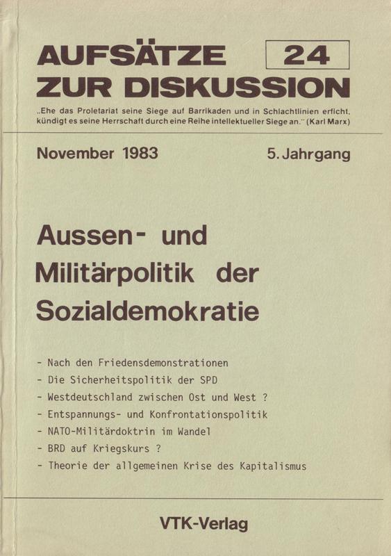 AzD_1983_24