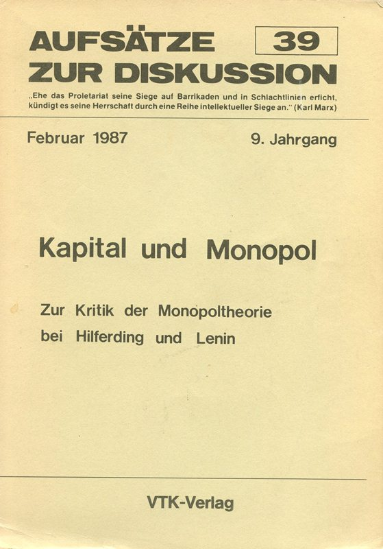 AzD_1987_39
