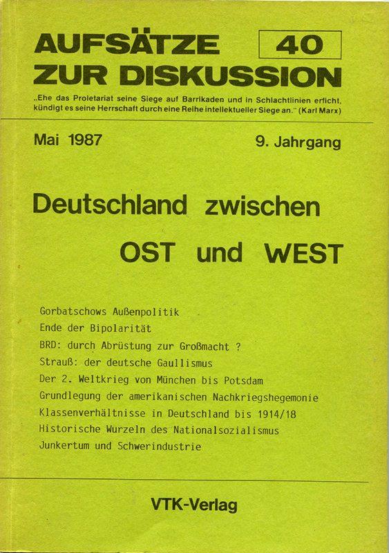 AzD_1987_40