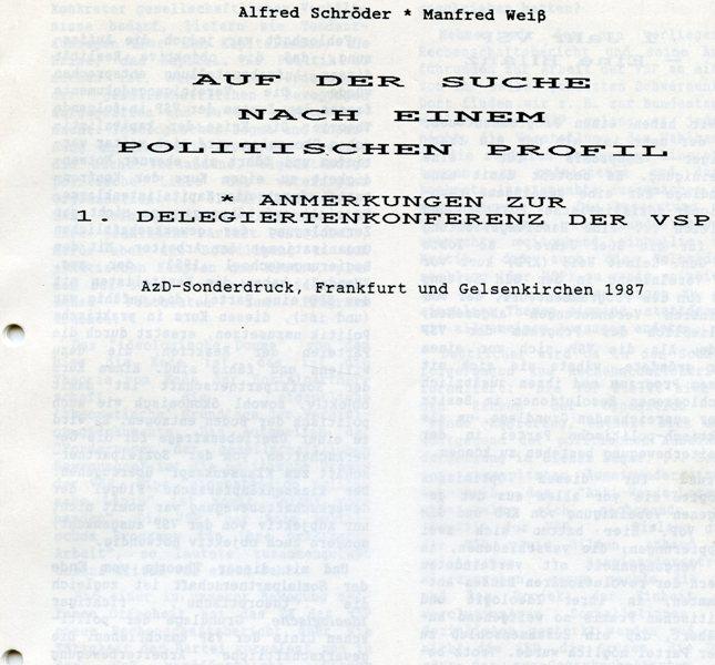 AzD_1987_Sonderdruck_VSP_001