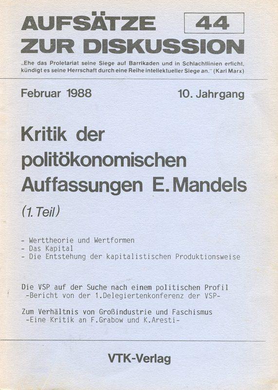AzD_1988_44