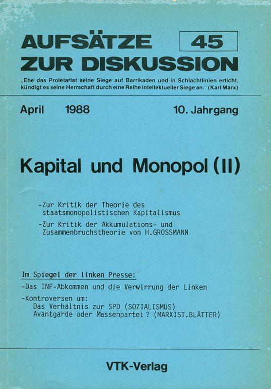 AzD_1988_45