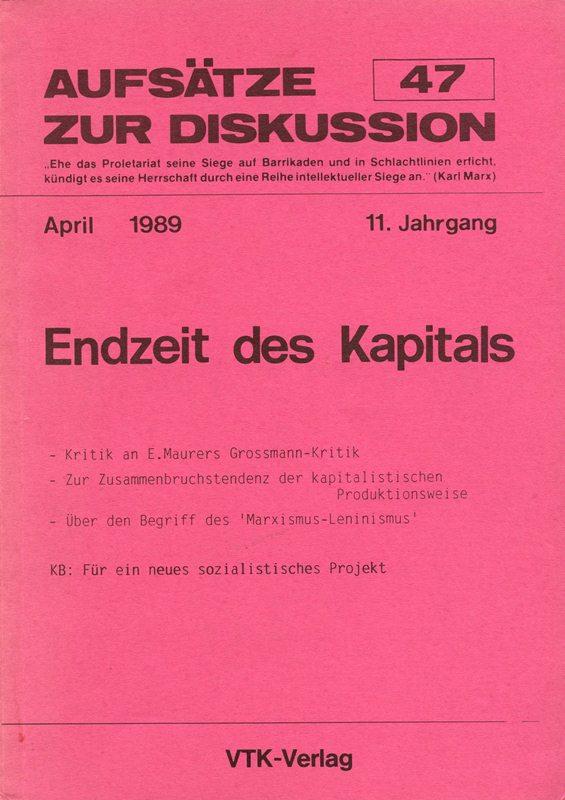 AzD_1989_47