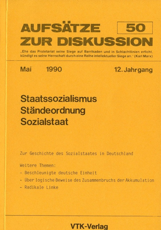 AzD_1990_50