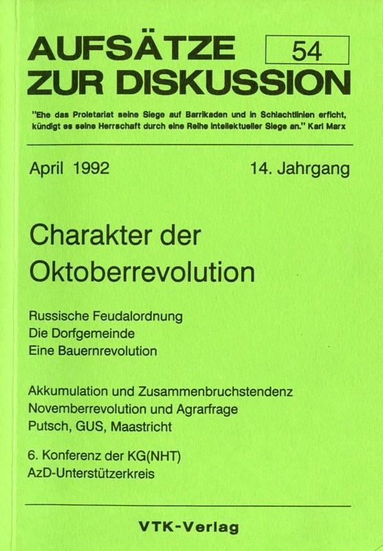 AzD_1992_54