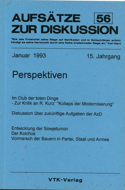 AzD_1993_56