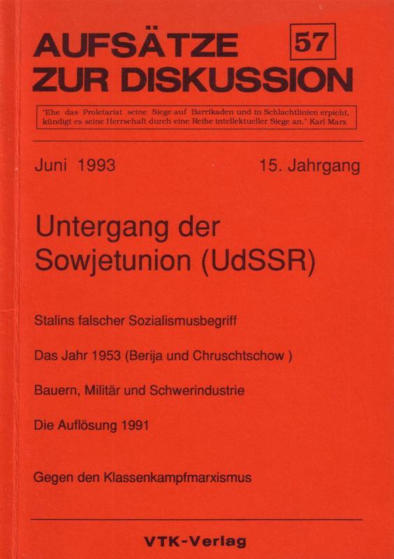 AzD_1993_57