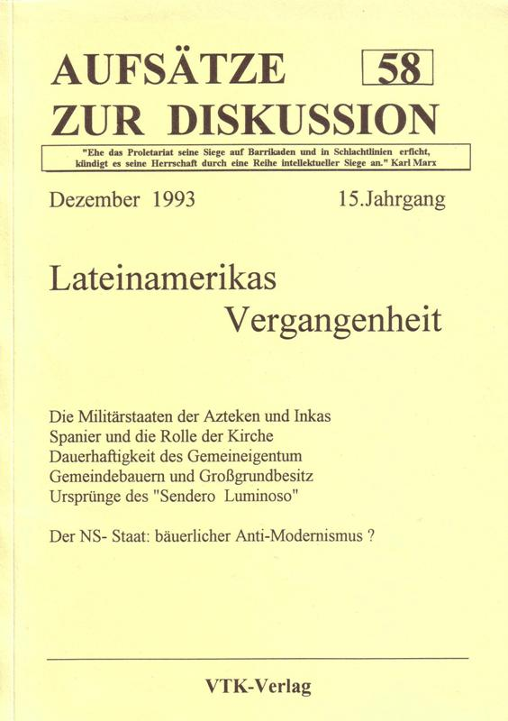 AzD_1993_58