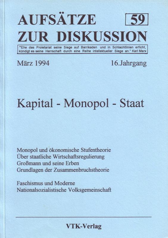 AzD_1994_59