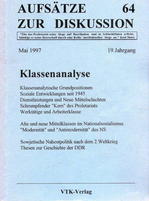 AzD_1997_64