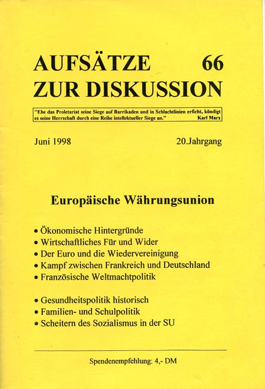 AzD_1998_66