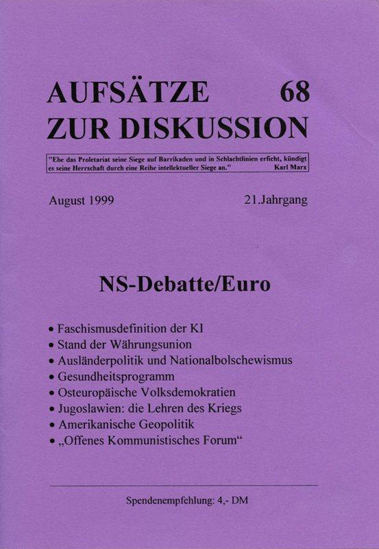 AzD_1999_68